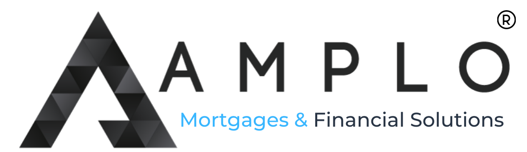 Amplo Mortgages